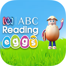 Reading Eggs Link